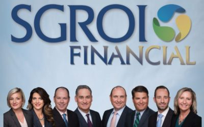 Financial Planning with Sgroi Financial