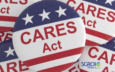 The 2020 CARES Act and What You Need to Know